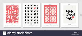 Calendar Templates Unique Four Printable A48 Size 48 Calendar Templates For May June July