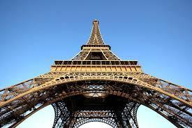 ทัวร์กรุงปารีสด้วยตนเองจากลอนดอน พร้อมกิจกรรมล่องเรือในแม่น้ำแซน (Seine  River)