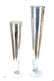 mercury glass pedestal candle holders full size of candle mercury glass candle holders bulk mercury glass