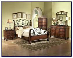 Wood and iron bedroom furniture Rustic Metal Bedroom Furniture Modern Industrial Bedroom Furniture Vintage Industrial Decor Bedroom Charming Industrial Bedroom Designs Metal Bedroom Furniture Bedroom Attractive Wrought Iron And Wood