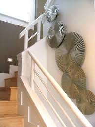 stair wall vintage stairs wall on stairway wall art with wall decoration stairs wall decoration wall decoration and wall
