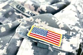basic training graduation gifts army us boards the best gift for military navy basic training graduation gifts