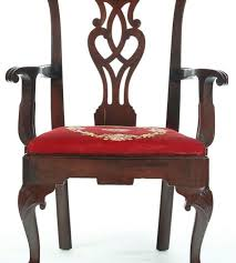 collecting antique furniture style guide. Beginner\u0027s Guide To Chippendale Style Furniture. Antiques Collecting Antique Furniture Q