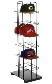 Hat Display Stand Australia