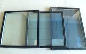 insulated glass sound insulation glass construction hollow glass insulated glass insulating glass insulated glass door panels
