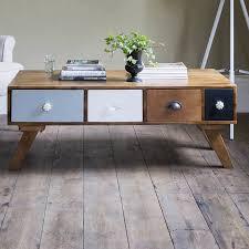 apartments retro teak coffee tables retro coffee table melbourne hd wallpaper retro coffee tables