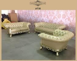 Royal Furniture Living Room Sets 2016 Best Sale Modern Royal Leather Furniture Sofa Set Buy