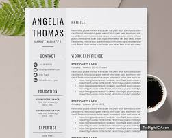 Cover Letter For Microsoft Basic And Simple Resume Template 2019 2020 Cv Template Cover Letter Microsoft Word Resume Template 1 3 Page Modern Resume Creative Resume
