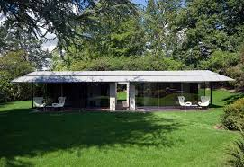 famous modern architecture house. Brilliant Architecture Image From Architects To Famous Modern Architecture House O