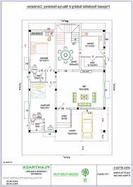 30 x 60 duplex house plans west facing luxury west facing house plan 5 gorgeous 900