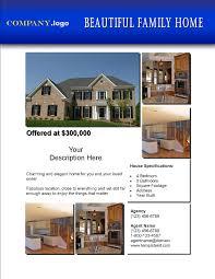 gregoire blog real estate flyers real estate flyers engraving