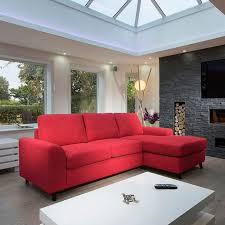 Modern Conservatory Furniture New 48 Best Open Plan Ideas Images On Pinterest Open Plan Side Chairs