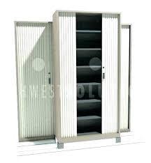 slim shelving unit slim shelving unit coaster alternating slim shelving unit kitchen slim shelving unit slim slim shelving unit