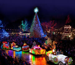 Christmas Light Installation O Fallon Mo Check Out The 11 Best Christmas Lights Displays In Missouri