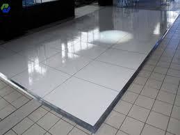 tourgo white dance floor 7 jpg