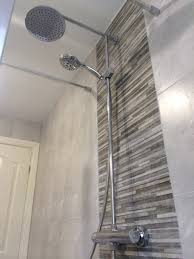 bathroom shower tile photos. chic bathroom shower tile ideas edgy photos .