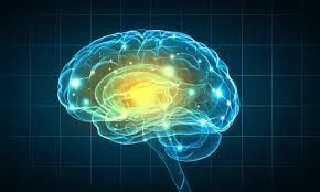 Are There Any Side Effects to Neurofeedback? - Chicago Mind Solutions