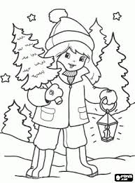 Small Picture 139 best PINTEM EL NADAL images on Pinterest Christmas coloring