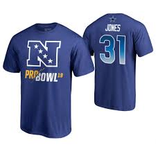 Royal Byron T-shirt Bowl Pro Nfc Jones 2019 efbbeacbeda|The Terrible AFC East Has Been The Fuel Feeding The Patriots Prowess