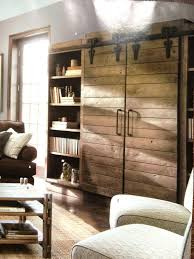 hide tv furniture. Furniture To Hide Tv This Would Be Great Using Barn Board Flat Screen A