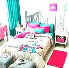 Bed sheets for teenage girls Watercolor Garden Comforters For Teenage Girl Teen Bed Comforter Sets Teenage Girl Bed Sheets Bed Comforter Bedroom Comforters Home Decor Comforters For Teenage Girl Teen Bedding Sets Girl Comforters Funky