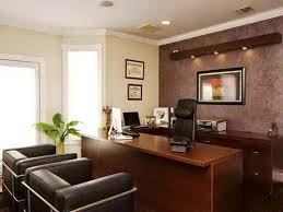 modern office colors. Good Modern Office Paint Colors House Design And :
