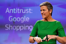 google office germany 600x400. Google Office Germany 600x400. Gave \\u0027illegal Advantage\\u0027 To Its Own Shopping 600x400 I