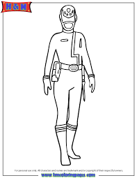 Small Picture Spd Red Ranger Coloring Coloring Pages