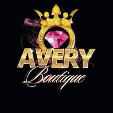 Avery Boutique - Posts | Facebook