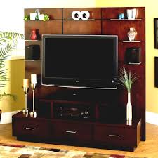 Tv Cabinet Designs For Small Living Room Simple Tv Cabinet Design Small Living Room Center Modern Org
