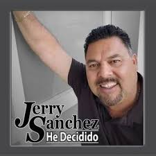 Jerry Sánchez: albums, songs, playlists | Listen on Deezer
