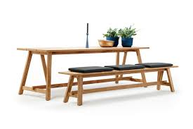 Holztisch Massiv Wohnzimmer Ideen Die Beste Idee In Diesem Jahr