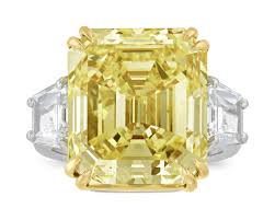 Yellow Diamond Clarity Chart Fancy Colors Defined What To Consider Before Purchasing A