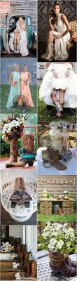 25 amazing rustic outdoor wedding ideas from pinterest rustic Boots Wedding Disposable Cameras 40 rustic country cowgirl boots fall wedding ideas Kodak Wedding Disposable Cameras