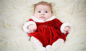 Cute Baby Girl - 1600x960 - Download HD ...