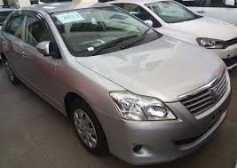 New Toyota Premio 2013 – New Cars, Used Cars, Trucks For Sale from ...
