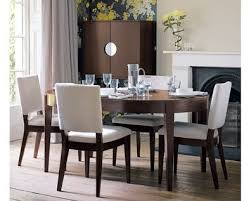 bold and modern john lewis dining room chairs pretty table for the home