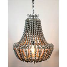 chandeliers clarissa glass drop extra long rectangular chandelier installation large size of chandelierrectangle chandeliers black