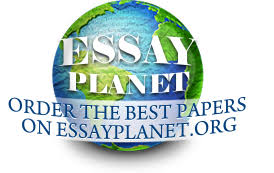 essay writing service that s % genuine org essay planet