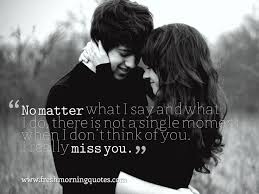 Deep Love Quotes For Her Mesmerizing 48 Heart Touching Deep Love Quotes For Her And Him Love Quotes