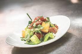 Siro Urban Italian Kitchen   Restaurant Review   Orlando Weekly