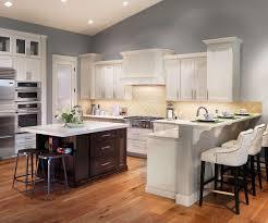 Dewils Design Center Vancouver Wa Custom Kitchen Bathroom Cabinets Dewils Fine Cabinetry