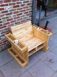 pictures of pallet furniture. self made pallet bench pictures of furniture r