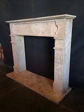 Italian Limestone Fireplace Mantel In New York And ChicagoLimestone Fireplace Mantels