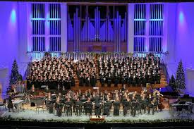 Image result for wheaton college music