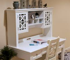 love home office space. These Home Office Ideas On A Budget Are Exactly What I Needed To Get My Love Space
