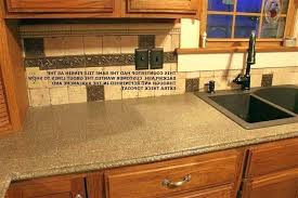 laminate that looks like granite resurface s refinish with concrete refinishing reviews how to paint your