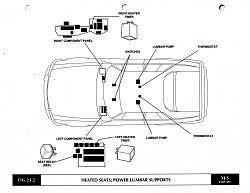 1996 jaguar xj6 electrical wiring diagram wiring diagram for car 1982 jaguar xj6 electrical wiring diagram