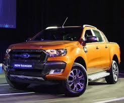 2018 ford ranger price. exellent price on 2018 ford ranger price d