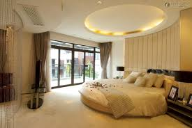 Simple Down Ceiling Designs For Bedroom Icon Of Ceiling Bedroom Designs Modernes Schlafzimmer